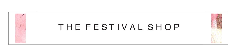 festival-header.jpg